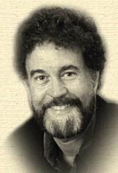 Хью Пратер