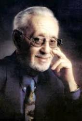 Владислав Александрович Успенский