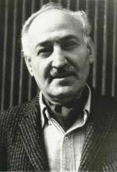 Эдуард Далберг