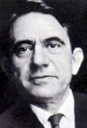 Абраам Антуан Моль