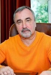 Сергей Викторович Ковалев: цитаты, афоризмы и высказывания