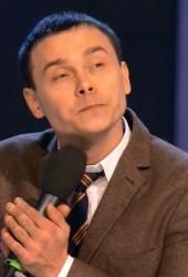 Айдар Гараев