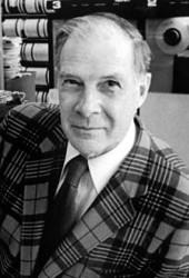 Ричард Хэмминг