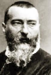 Альфонс Жан Карр