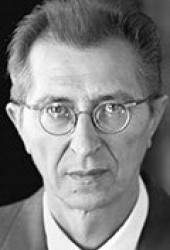 Алекс Дьякун