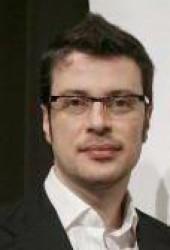 Бахадир Озденер