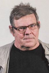Борис Евгеньевич Штерн