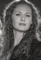 Джоэнна Свон