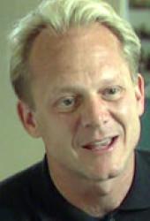 Гари Хэлворсон