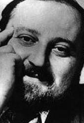 Георгий Вайнер