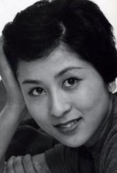 Кёко Кагава