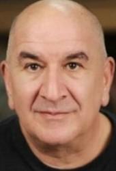 Майкл Словис