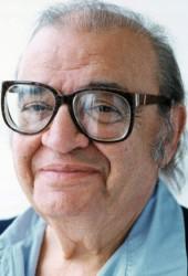 Марио Пьюзо