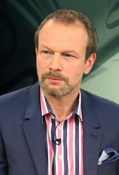 Дмитрий Юрьевич Петров