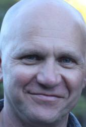 Милан Чейлов