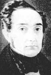 Николай Александрович фон Риттер
