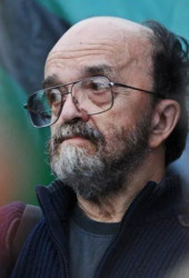 Владимир Фёдоров