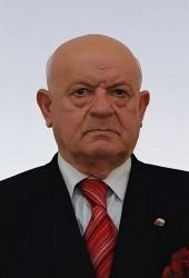 Владимир Леонтьевич Гавеля
