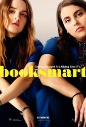 Образование (Booksmart)