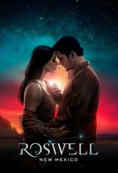 Розуэлл, Нью-Мексика (Roswell, New Mexico)