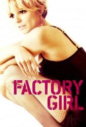 Я соблазнила Энди Уорхола (Factory Girl)