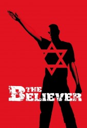 Фанатик (The Believer)