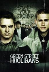 Хулиганы (Green Street Hooligans)