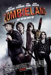 Добро пожаловать в Зомбилэнд (Zombieland)