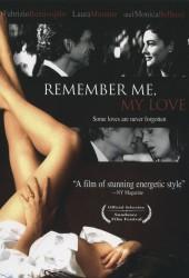 Помни обо мне (Ricordati di me)