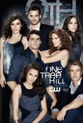 Холм одного дерева (One Tree Hill)