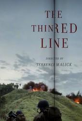 Тонкая красная линия (The Thin Red Line) (1998)