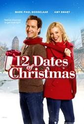 12 рождественских свиданий (12 Dates of Christmas)