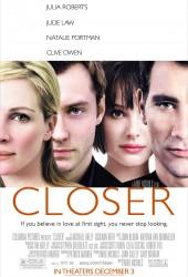 Близость (Closer)