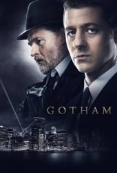 Готэм (Gotham)