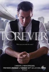 Вечность (Forever)