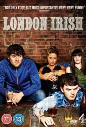 Ирландцы в Лондоне (London Irish)