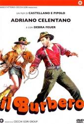 Ворчун (Il burbero)