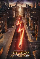 Флэш (The Flash)