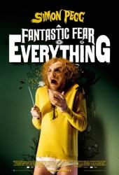 Невероятный страх перед всем (A Fantastic Fear of Everything)