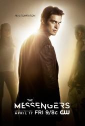 Посланники (The Messengers)