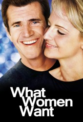 Чего хотят женщины (What Women Want)
