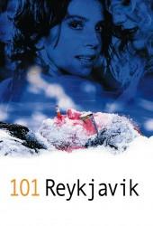101 Рейкьявик (101 Reykjavik)