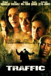 Траффик (Traffic) (2000)