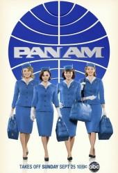 Пэн Американ (Pan Am)