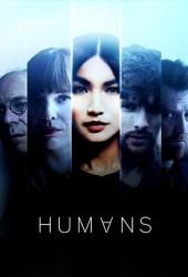 Люди (Humans)