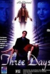 Три дня (Three Days) (2001)