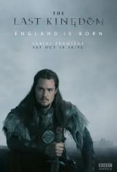 Последнее королевство (The Last Kingdom)