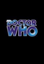 Доктор Кто (Doctor Who) (1963-1989)