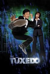 Смокинг (The Tuxedo)