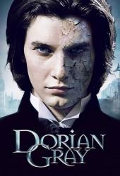 Дориан Грей (Dorian Gray)